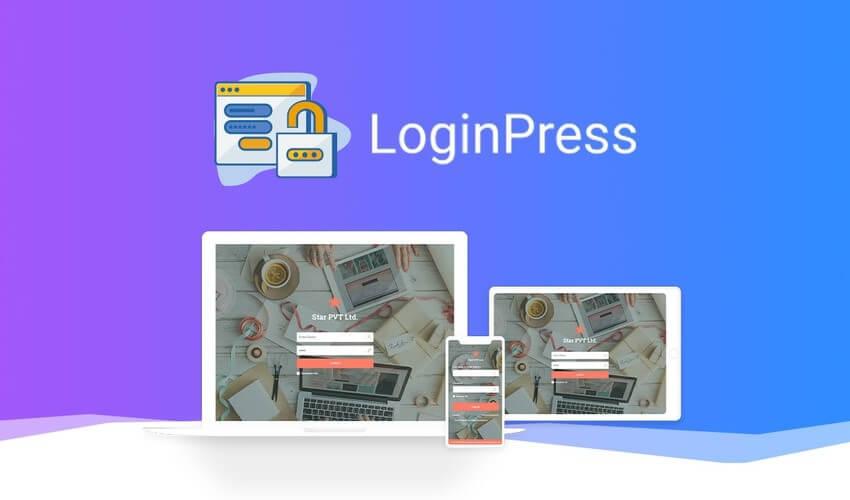 login safe look pretty - loginpress wordpress secure login pune Login Safe Look Pretty – LoginPress WordPress Secure Login Pune 1