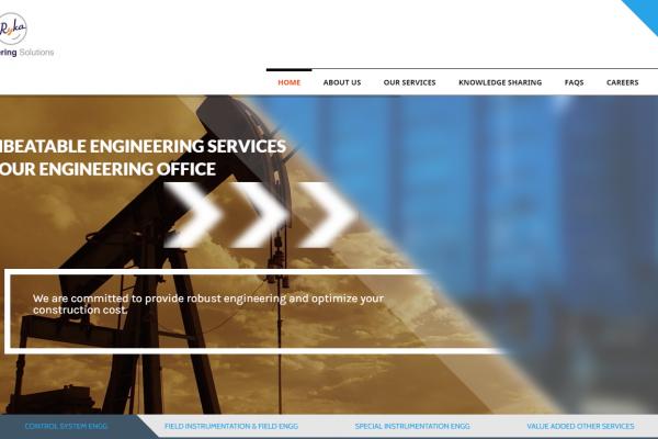Ryka solutions  SPE Works Rykasolutions 1 600x400