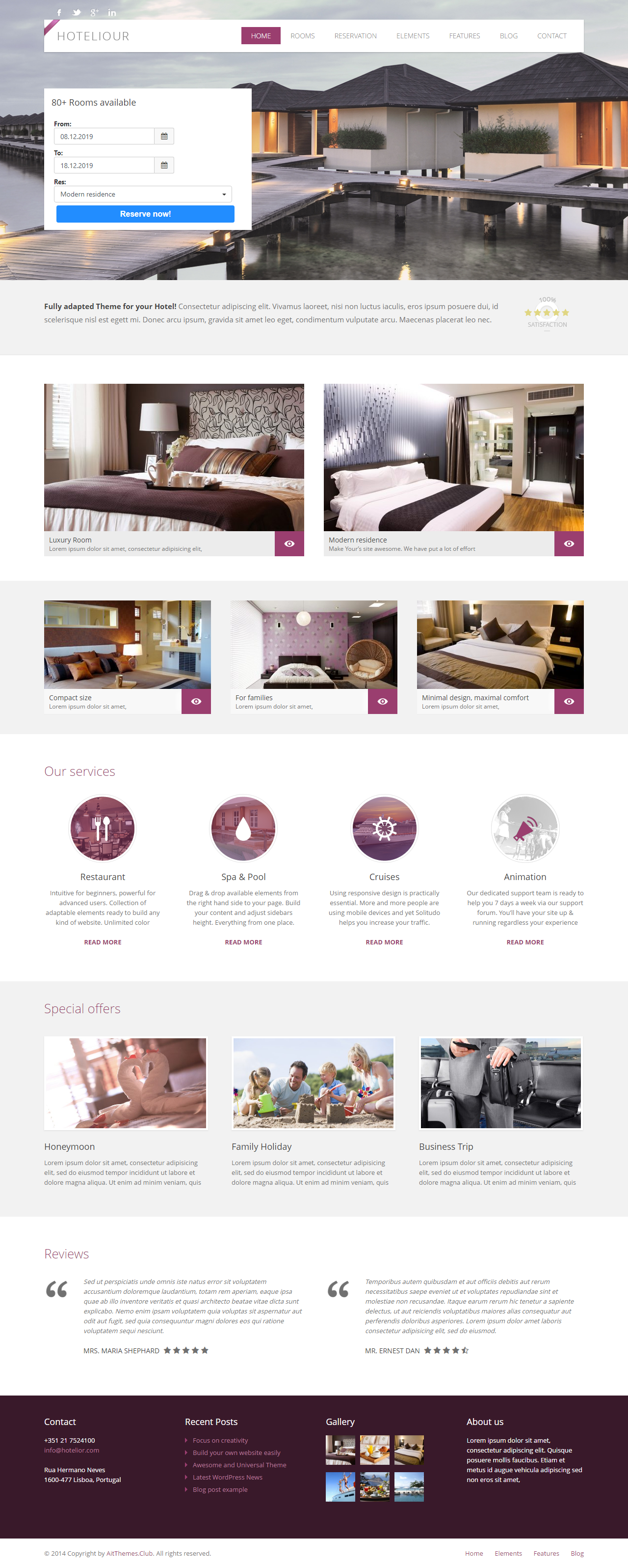 web design services in pune Web Design Services in Pune hoteliour