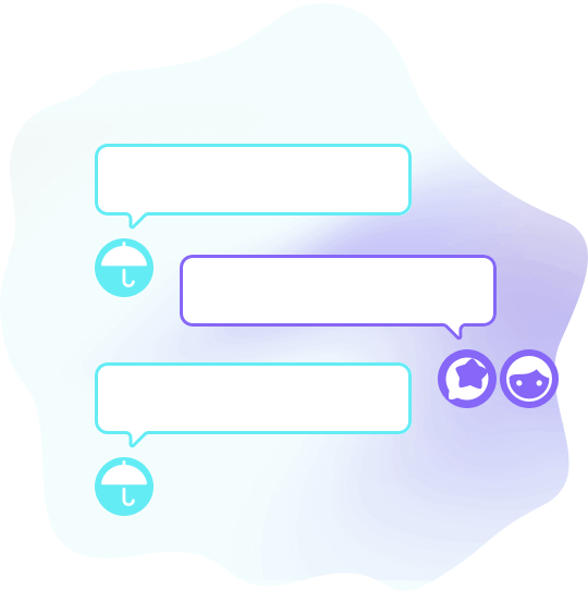 chatbot service for local business in pune Chatbot Service for Local Business in Pune inbox