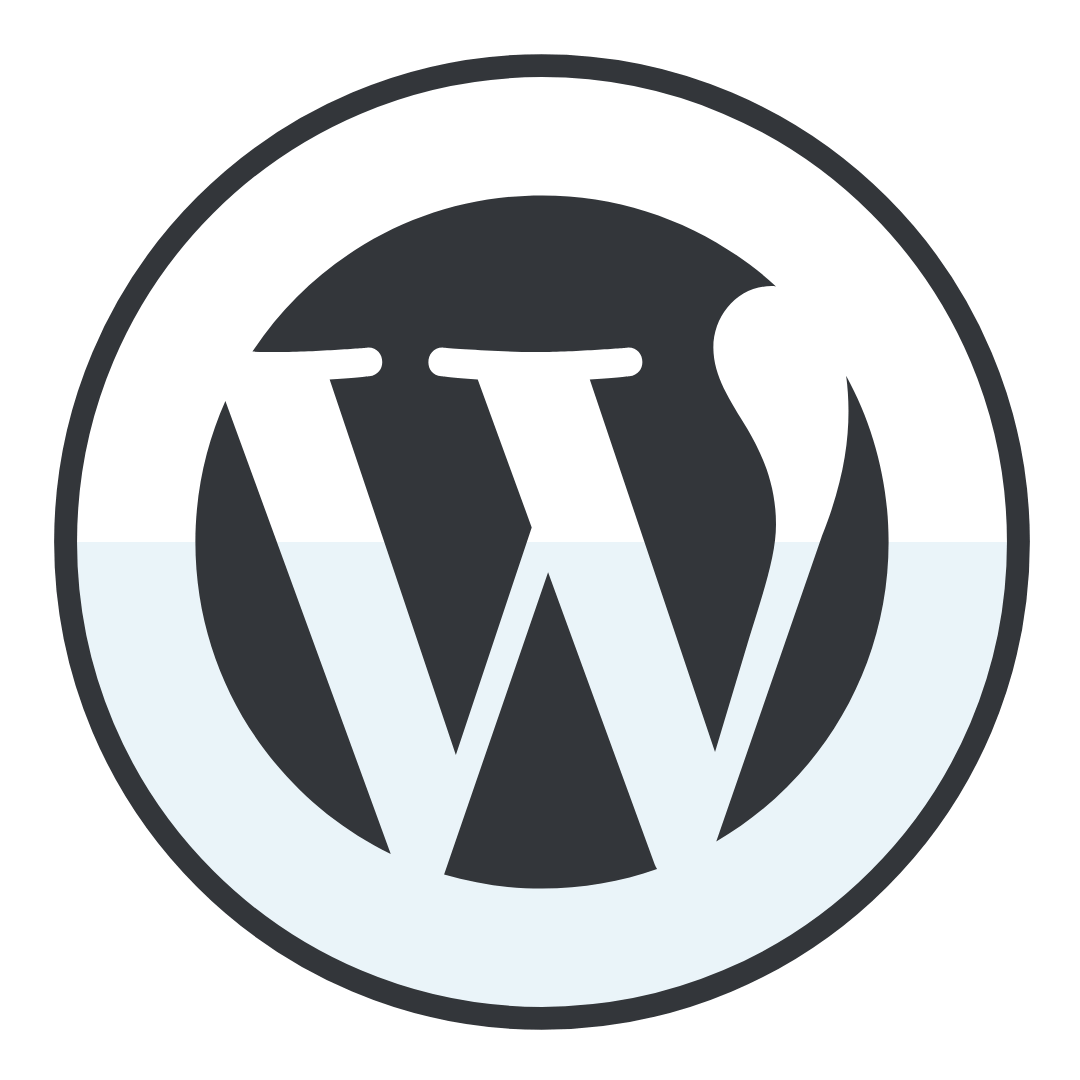 about us About us Advanced WordPress Agency Services in Pune