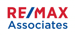 Remax Associate property lead generation agency in pune Localised Digital Property Marketing / Lead Generation Pune Remax Associate 300x140