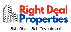 right deal properties