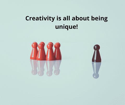 creative designs Creative Designs Creativity 1