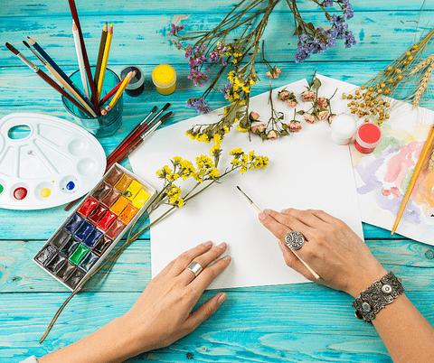 creative designs Creative Designs Creativity