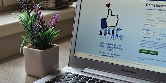 facebook launcher package Facebook Launcher Package Facebook Page social media platter