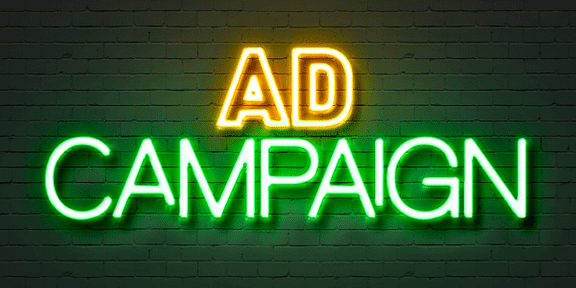 Ad Campaign facebook launcher package Facebook Launcher Package Facebook advertisements for local businesses