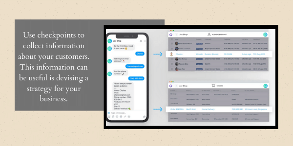 chatbots Chatbots Increase engagement through botchat