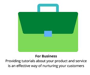 online teaching platform local teachers pune Online Teaching Platform Online Teaching Platform for Businesses