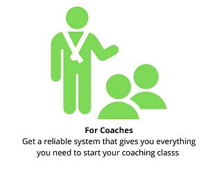 online teaching platform local teachers pune Online Teaching Platform Online Teaching Platform for Coaches