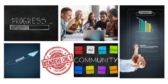 online teaching platform local teachers pune Online Teaching Platform Online Teaching Platform services in Pune