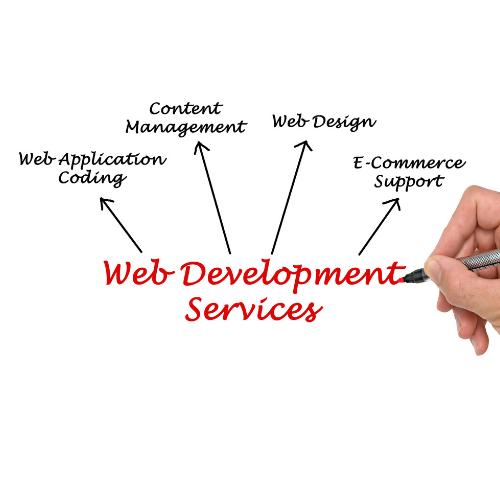wordpress woocommerce website development in pune Website Development Agency in Pune 26