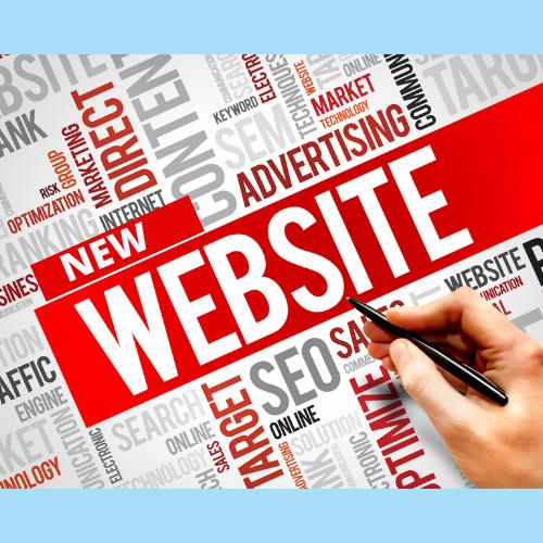 WordPress Agency in Pune 30