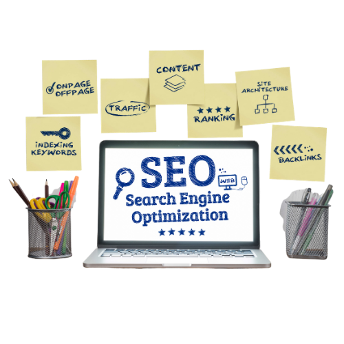search engine optimization services in pune Search Engine Optimization Services in Pune Add a subheading
