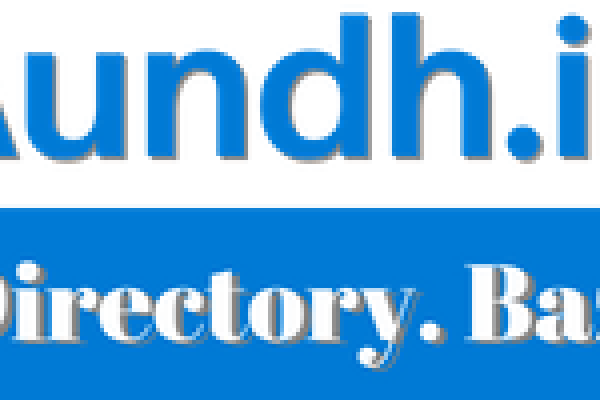 Aundh.in aundh business directory, aundh events, aundh jobs, news, happenings, aundh online bazaar Aundh.in Aundh