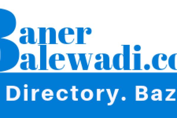 Baner balewadi.com aundh business directory, aundh events, aundh jobs, news, happenings, aundh online bazaar Aundh.in Baner balewadi