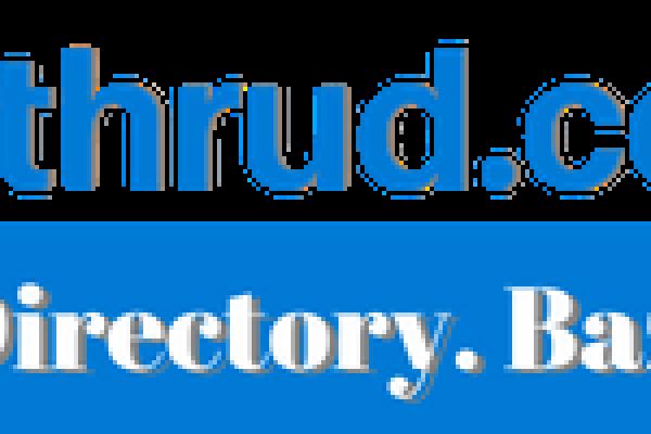 Kothrud.com aundh business directory, aundh events, aundh jobs, news, happenings, aundh online bazaar Aundh.in Kothrud