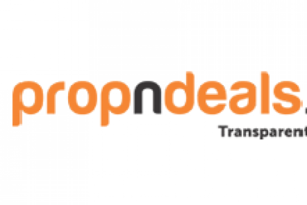 Prop n Deal logo property in pune mumbai|buy|sell|rent properties|2,3,4 bhk flats propndeals Prop n Deal logo 600x400