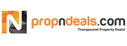Propndeals digital social media marketing agency in pune Digital Social Media Marketing Agency in Pune, WordPress Agency in Pune, Pune Business Directories Prop n Deal logo