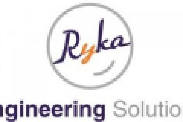 Ryka Solutions  Rykasolutions.com Ryka logo jpeg latest  600x400