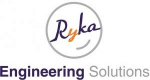 Ryka Solutions  Rykasolutions.com Ryka logo jpeg latest pay per click management services in pune Pay Per Click Management Services in Pune Ryka logo jpeg latest