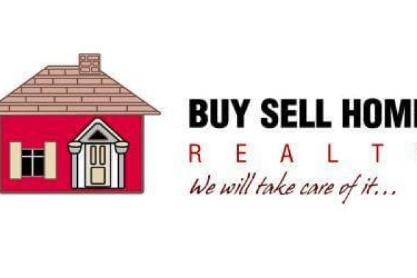 buysellhome.net  Rykasolutions.com buysellhome