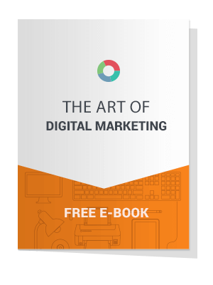 Digital Social Media Marketing WordPress Projects Pune - IPSense.com The Art Of Digital Marketing The Art Of Digital Marketing ebook cover 3 The Art Of Digital Marketing The Art Of Digital Marketing ebook cover 3