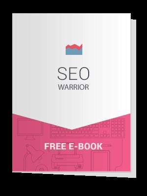 Digital Social Media Marketing WordPress Projects Pune - IPSense.com SEO Warrior SEO Warrior ebook cover 4 SEO Warrior SEO Warrior ebook cover 4