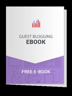 Digital Social Media Marketing WordPress Projects Pune - IPSense.com Guest Blogging E-book Guest Blogging E-book ebook cover 5 Guest Blogging E-book Guest Blogging E-book ebook cover 5