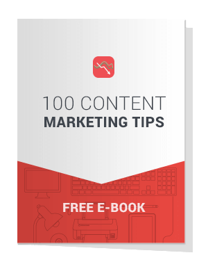 Digital Social Media Marketing WordPress Projects Pune - IPSense.com 100 Content Marketing Tips 100 Content Marketing Tips ebook cover 6 100 Content Marketing Tips 100 Content Marketing Tips ebook cover 6