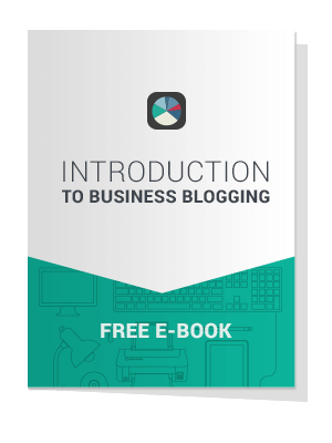 Digital Social Media Marketing WordPress Projects Pune - IPSense.com Introduction To Business Blogging Introduction To Business Blogging ebook cover 7 Introduction To Business Blogging Introduction To Business Blogging ebook cover 7