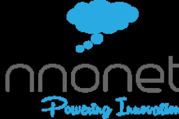 innonet.com.au  Rykasolutions.com innonet logo 600x400