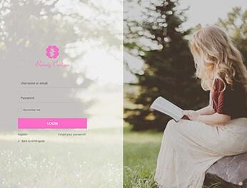 login safe look pretty - loginpress wordpress secure login pune Login Safe Look Pretty – LoginPress WordPress Secure Login Pune persona2