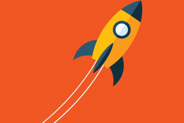 Rocket The Importance of Anchor Text in Back-links The Importance of Anchor Text in Back-links postthumb 3 600x400