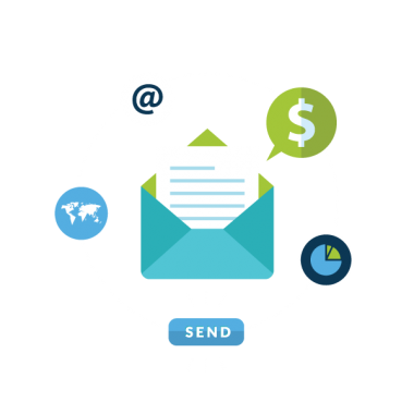 Email Marketing email marketing services in pune Email Marketing Services in Pune services email marketing 380x380