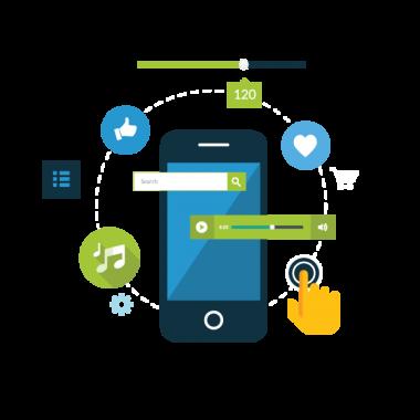 Mobile Marketing Services mobile marketing services in pune Mobile Marketing Services in Pune services mobile marketing 380x380