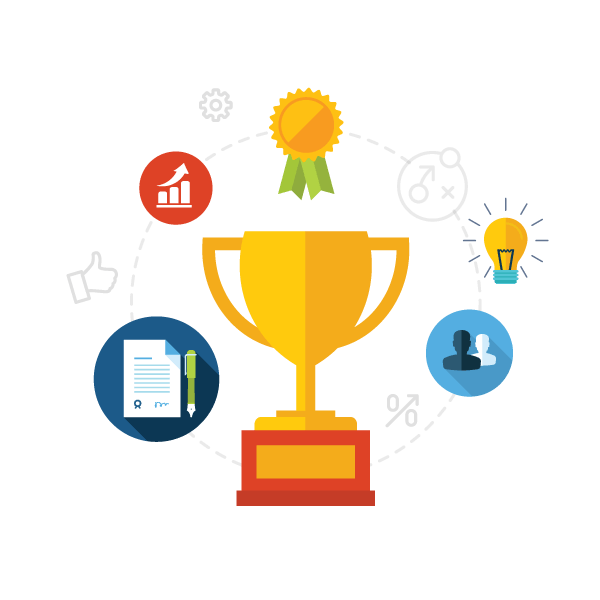 digital marketing agency in pune Digital Marketing Agency in Pune, Social Media Agency in Pune, WordPress Agency Pune services prize on light