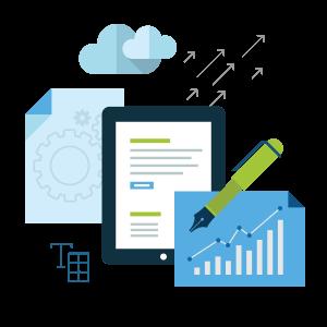 Web Design Services company online presence analysis and audit - pune Company online presence analysis and audit – Pune services seo copyrighting 300x300