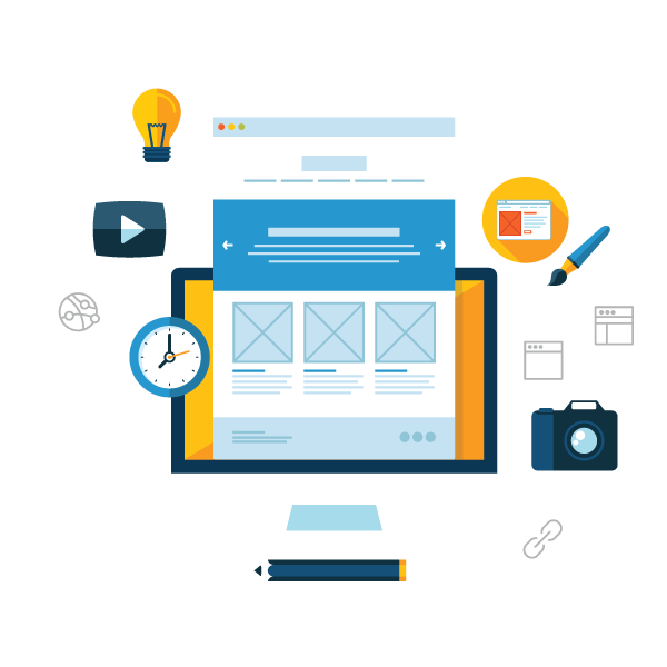 digital marketing agency in pune Digital Marketing Agency in Pune, Social Media Agency in Pune, WordPress Agency Pune services web design
