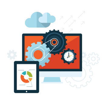 Effective Web Development Solutions company online presence analysis and audit - pune Company online presence analysis and audit – Pune services web services on light 340x340