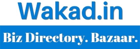 wakad.in  Wakad.in wakad company online presence analysis and audit - pune Company online presence analysis and audit – Pune wakad