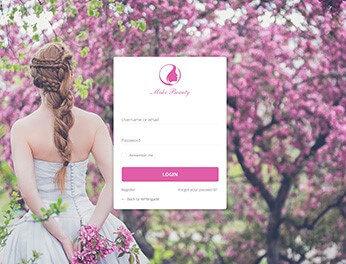 login safe look pretty - loginpress wordpress secure login pune Login Safe Look Pretty – LoginPress WordPress Secure Login Pune wedding