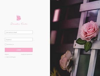login safe look pretty - loginpress wordpress secure login pune Login Safe Look Pretty – LoginPress WordPress Secure Login Pune wedding2