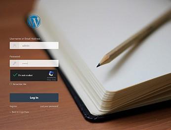 login safe look pretty - loginpress wordpress secure login pune Login Safe Look Pretty – LoginPress WordPress Secure Login Pune writers